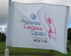 Azoren_Ladies_Open_2012