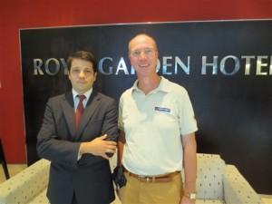 Azoren_Royal_Garden
