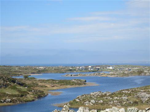 wild atlantic way irlands nord west k ste f r absolute liebhaber click2annelie. Black Bedroom Furniture Sets. Home Design Ideas