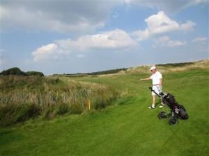 Lütetsburg_Golf_2