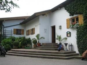 Mangfalltal_Clubhaus