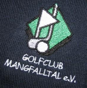 Mangfalltal_Logo