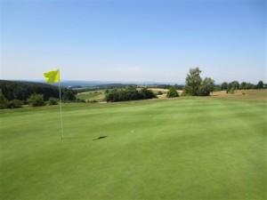 Oberpfaelzerwald_Golf_1
