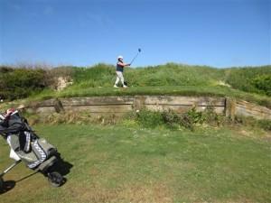 Porto_Golfplatz_1