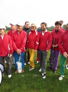Putter_2013_St_Leon_Team