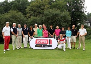 Putter_2013_Velbert_Team