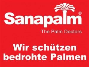 Sanapalm_Logo