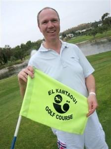 Tunesien_El_Kantaoui_Golf