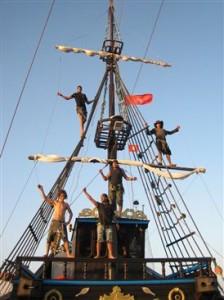 Tunesien_Hammamet_Piraten