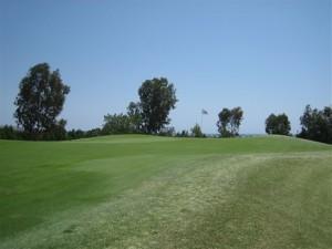 Tunesien_Yasmin_Golf