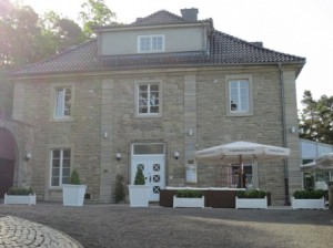 Eisenach_Berhotel_aussen