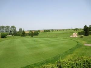 Eisenach_Golfplatz