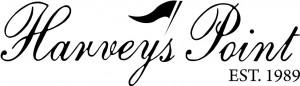 Harveys_Point_Logo