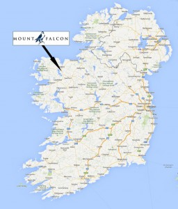 Mount_Falkon_Map