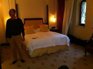 Palma_Son_Vida_Hotel