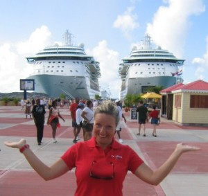 Royal_Caribbean_Brilliance_Annelie