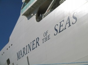 Royal_Caribbean_Mariner