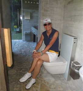Lauterhofen_Toilette_15_2