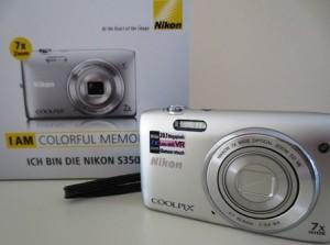 Nikon_coolpix_S3500