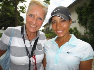 Ladies_German_Open_2014_001091