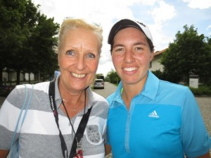 Ladies_German_Open_2014_001092