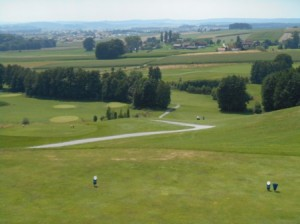 Panorama_Golf_Fuerstenzell_02