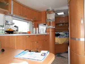 Vital_Camping_Bayerbach_07