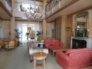 Seddiner_See_Clubhaus