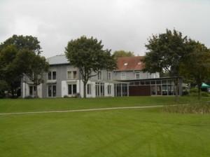 Eschenried_Haus