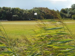 Swingolf_Norddeich_04