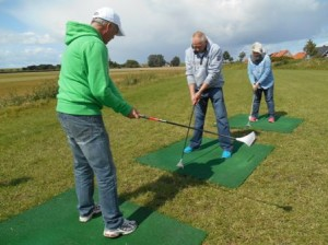 Swingolf_Norddeich_16