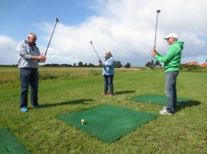 Swingolf_Norddeich_43