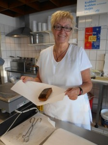 Ute Müller-Könitz