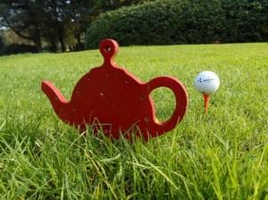 Wiesmoor_Golf_020