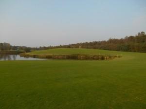 Wiesmoor_Golf_044