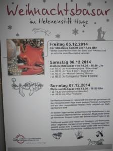 Helenenstift_19