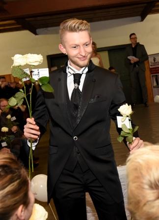 Hochzeitsmesse_Bräutigam