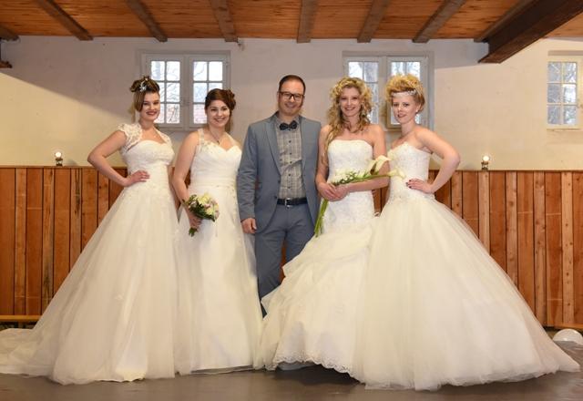 Hochzeitsmesse_Brautkleider_1