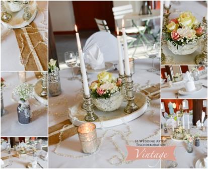 Hochzeitsmesse_Tischdeko