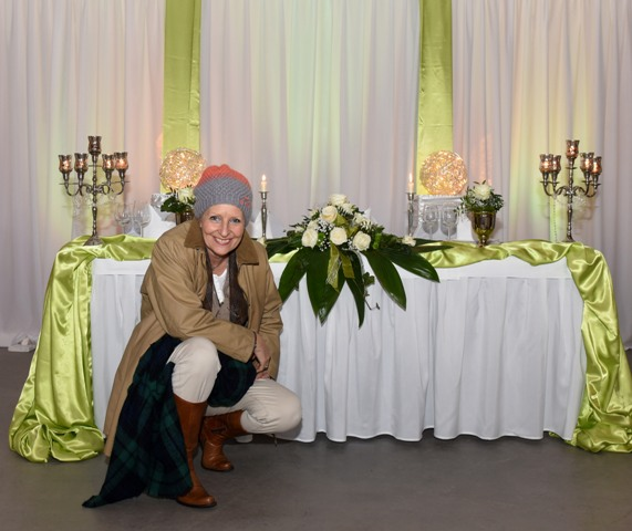 Hochzeitsmesse_Tischdeko_Annelie