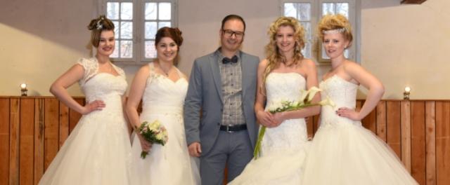 Hochzeitsmesse_Titel