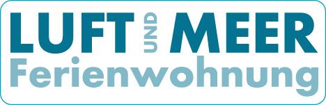 Logo_Luft_Meer