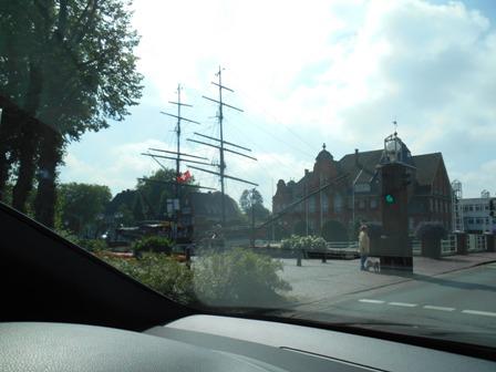 Papenburg_01
