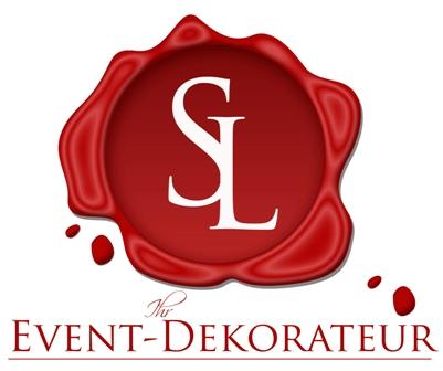 SL_Event_Logo