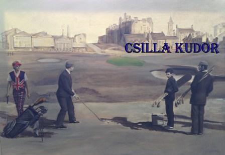 Csilla_Kudor_1_1