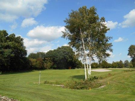 Oldenburgischer_Golfclub_09_2015_08