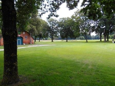 Oldenburgischer_Golfclub_09_2015_12
