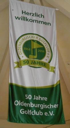Oldenburgischer_Golfclub_09_2015_13