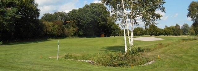 Oldenburgischer_Golfclub_09_2015_Titel