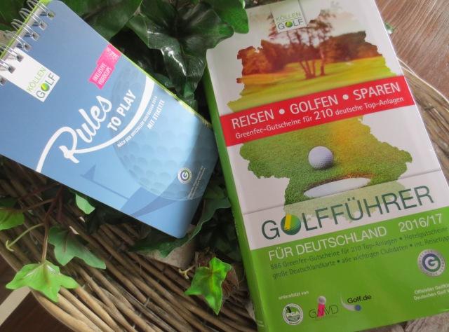 Koellen_Golf